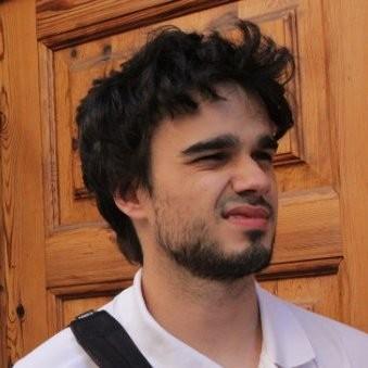 Hugo Monteiro - Product Lead, E-GOI