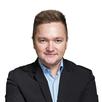 Sergiu Draganus - CEO at Cryptocoin