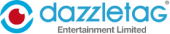 dazzletag is SEON partner