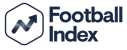 footbal index is SEON partner