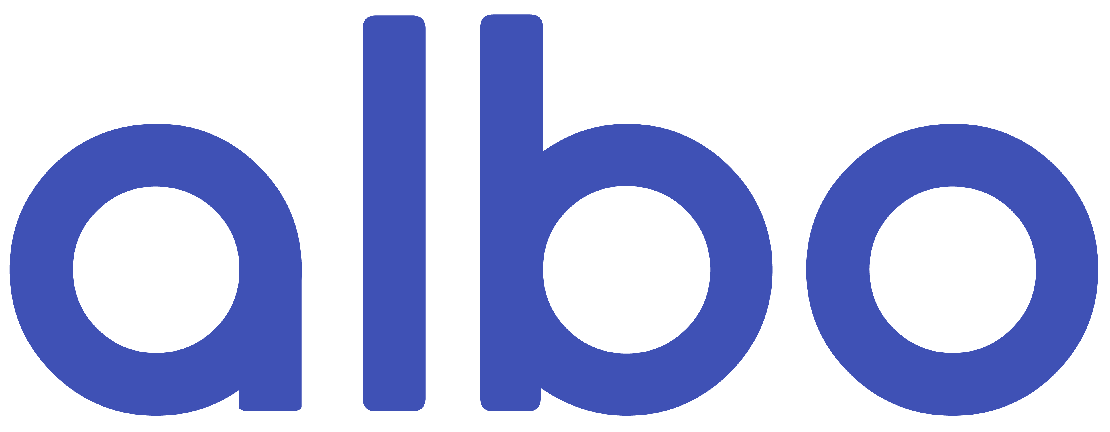 Albo uses SEON's fraud prevention system