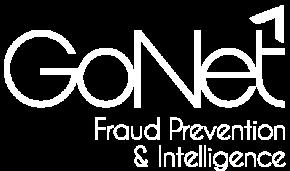 GoNet uses SEON's fraud prevention system