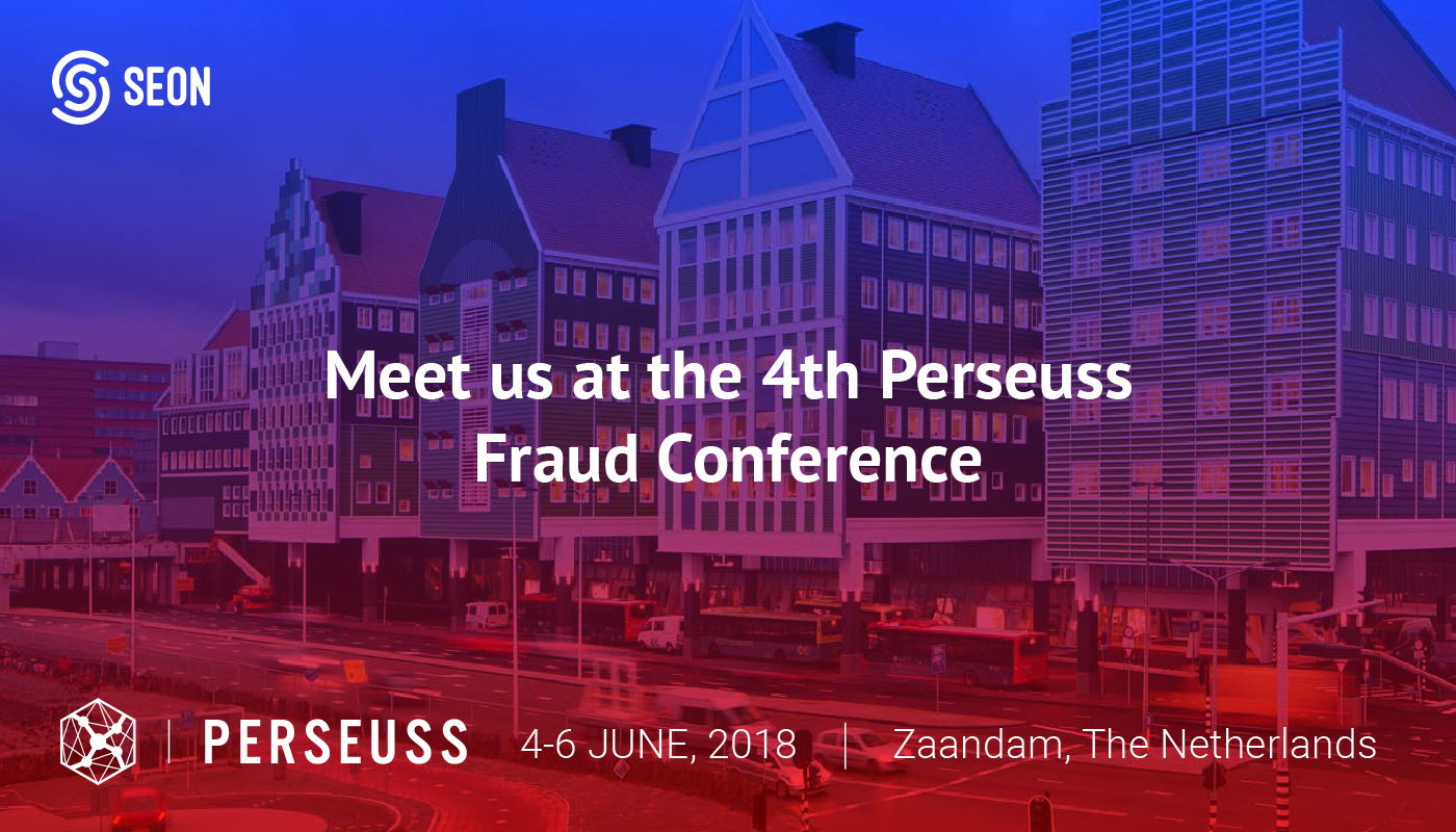 4th Perseus Conference