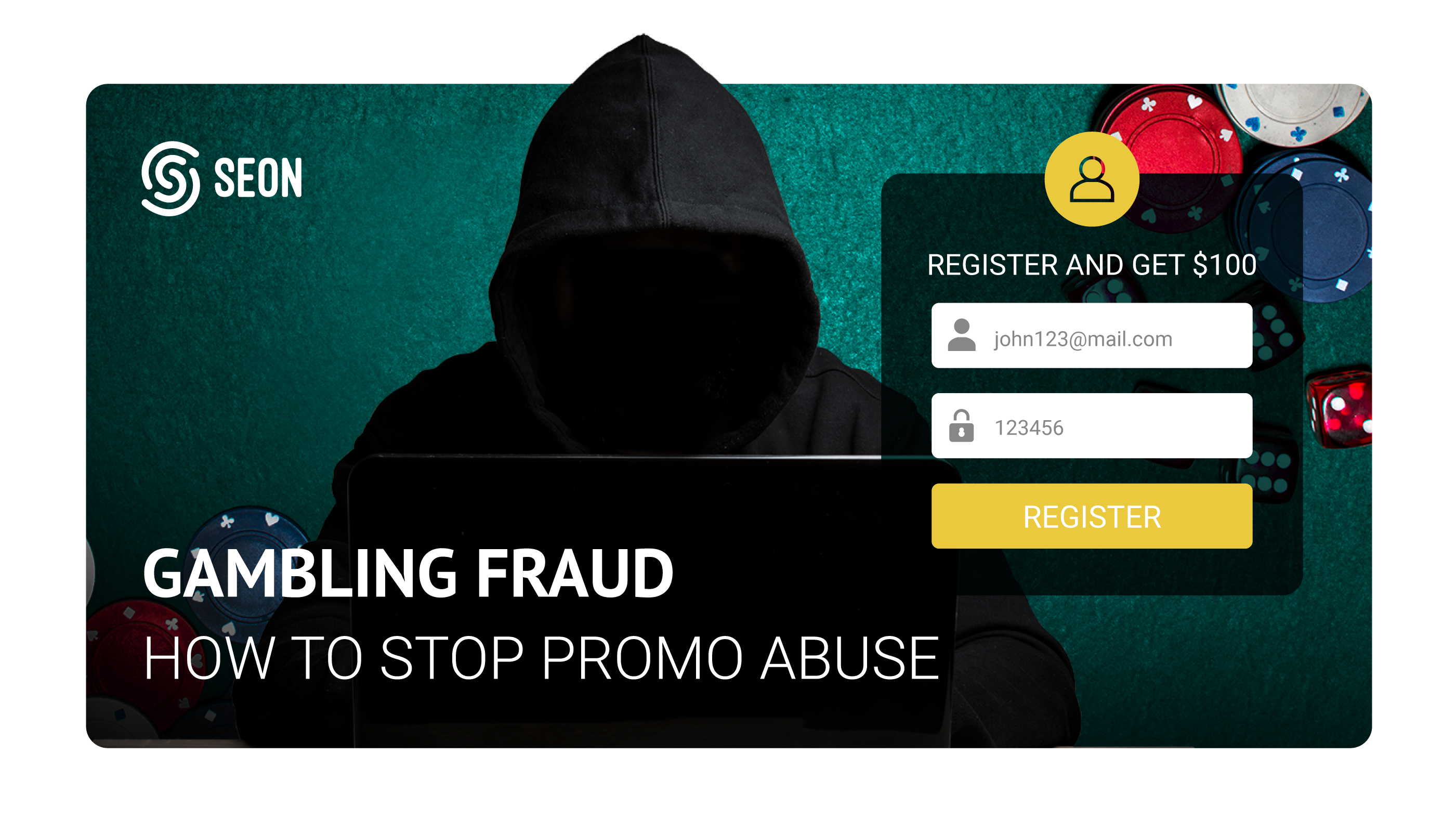 gambling-fraud-promo-abuse