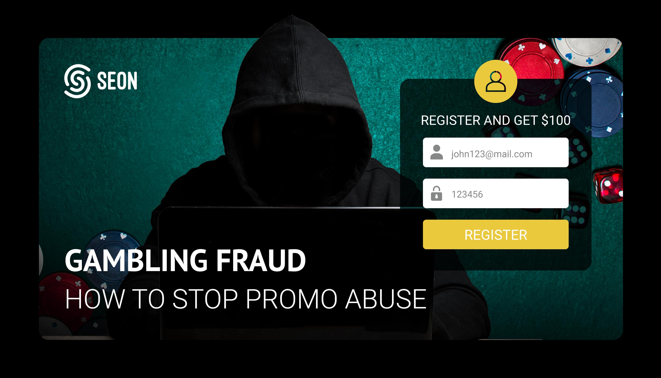 gambling-fraud-promo-abuse