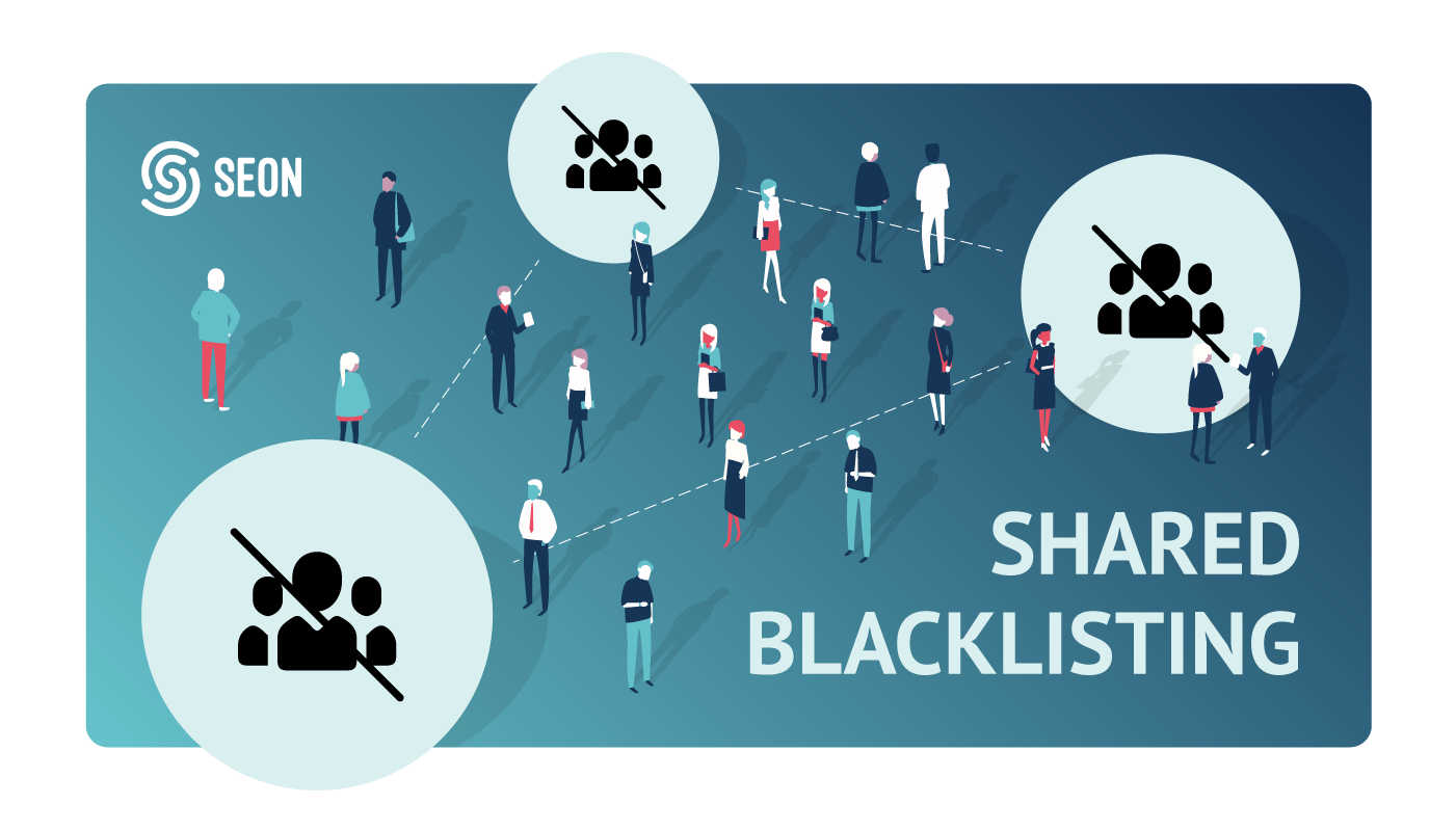 shared-blacklisting