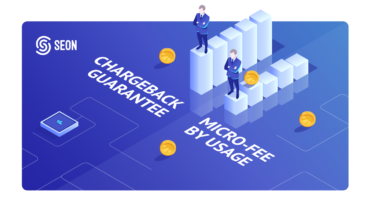 Micro Fees Vs Chargeback Guarantee- How Should You Pay For Fraud Prevention?