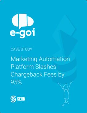 Marketing Automation Platform Slashes Chargeback Fees by 95%