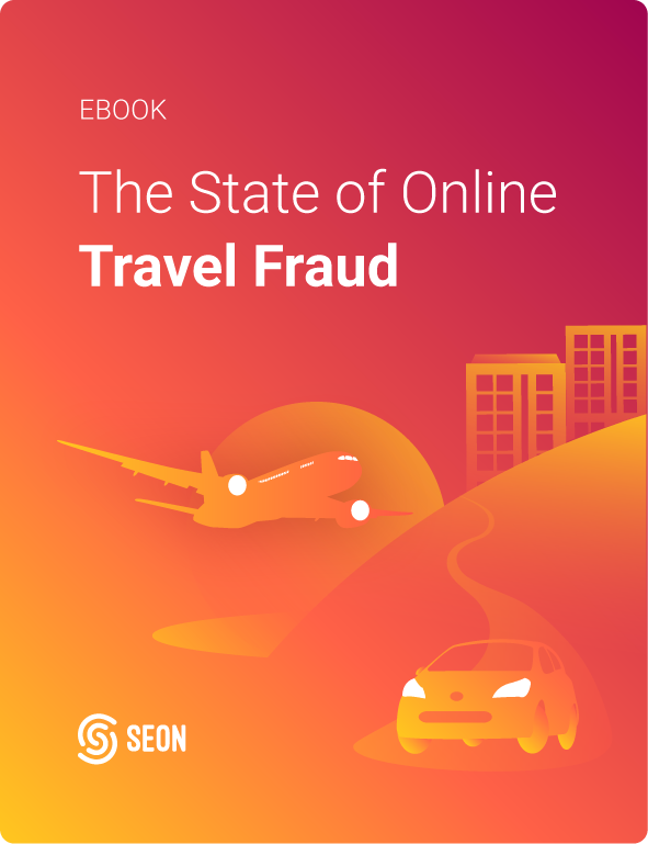 The State of Online Travel Fraud