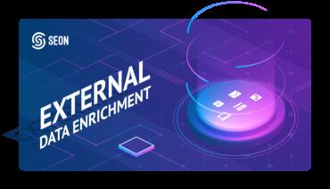 How External Data Enrichment Improves Fraud Detection