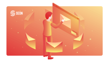 What Can An Email Address Reveal About Your Users?