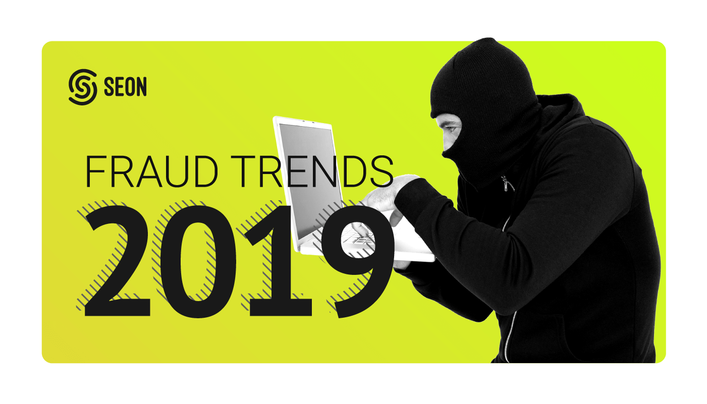 fraud trends 2019 main