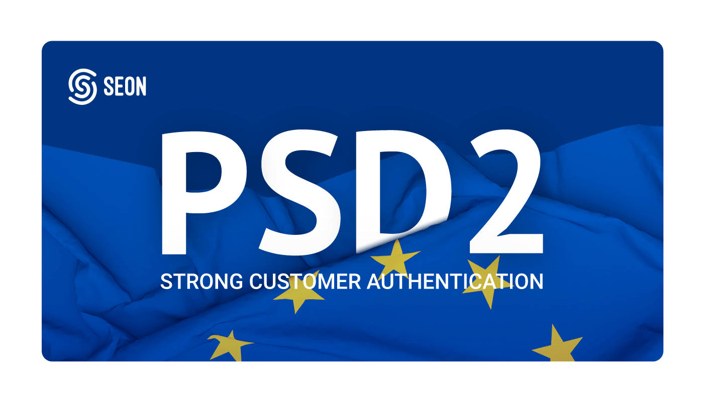 psd2-sca-fraud-prevention
