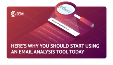 Here's Why You Should Start Using an Email Analysis Tool Today