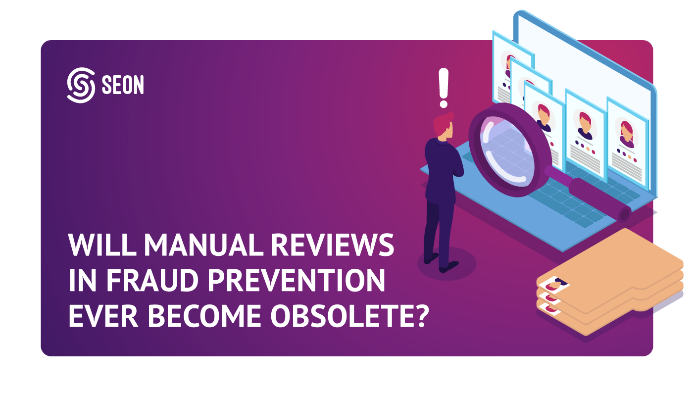 manual review obsolete