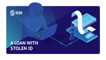 How Easy Is it to Apply for a Loan with Stolen ID?