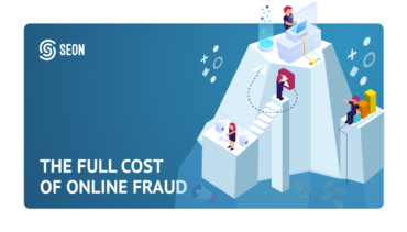 The Full Cost of Online Fraud