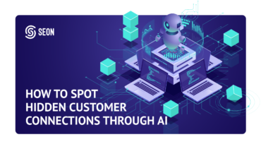 How to Spot Hidden Customer Connections Through AI