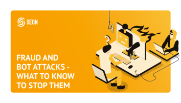 Fraud and Bot Attacks- What to Know to Stop Them