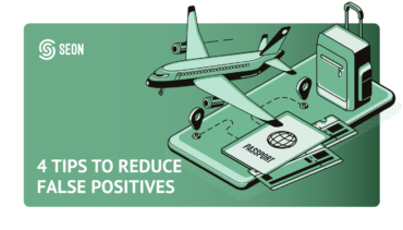 4 Tips to Reduce False Positives in the Travel Industry