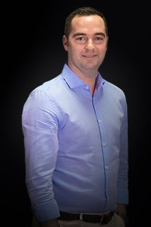 Luca Giancola - Head of Risk, Anti-fraud and Payments at Libertex Group