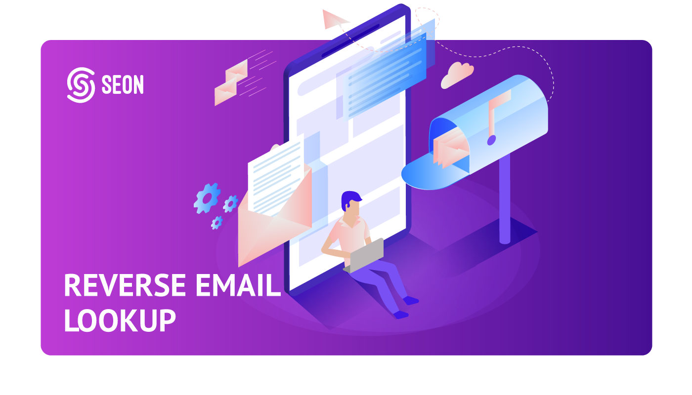 reverse-email-lookup