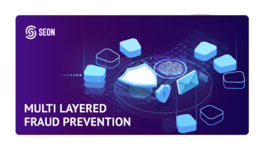 Multi Layered Fraud Prevention – What is It And How to Do it Right?