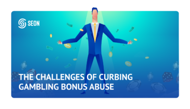 The Challenges of Curbing Gambling Bonus Abuse
