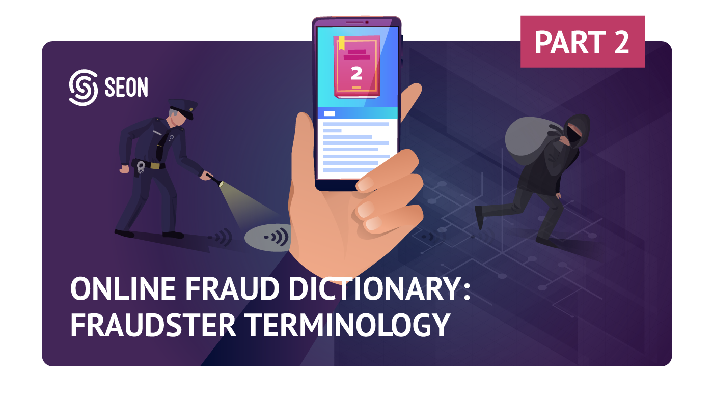 seon-dictionary-cybercrime-terms