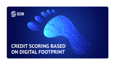 Digital Footprint – The Missing Key to Successful Credit Scoring