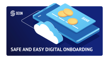 How Can NeoBanks Offer A Digital Onboarding Process That's Both Safe And Easy