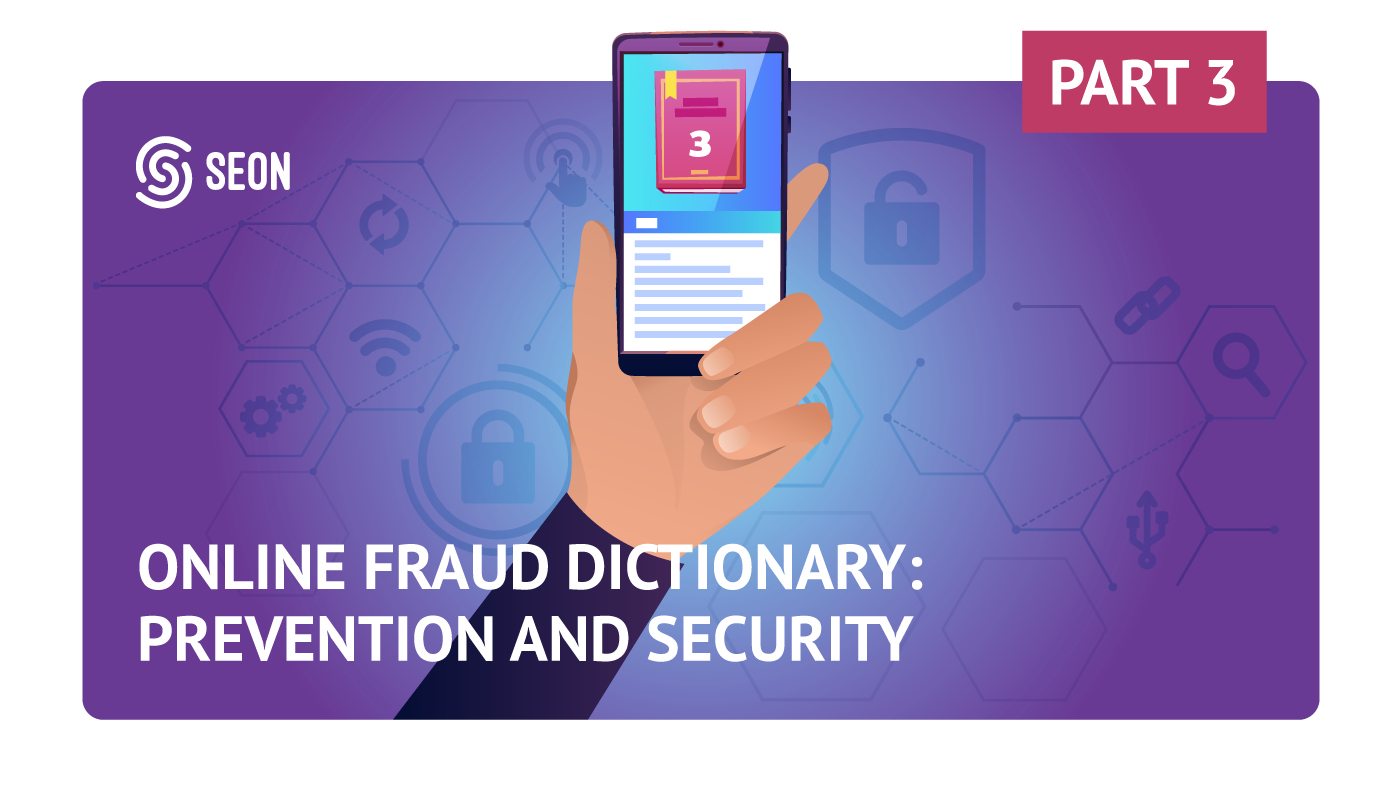 fraud-prevention-terms