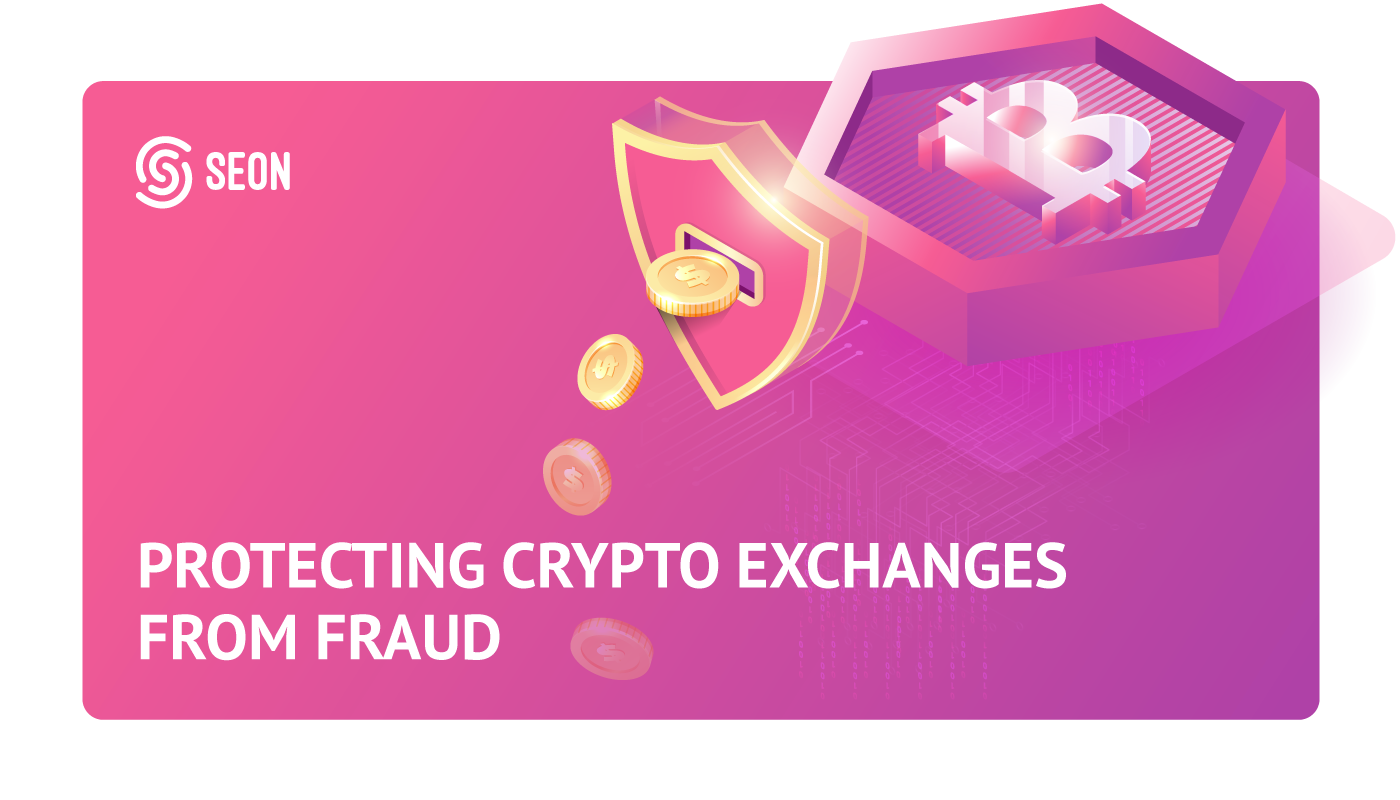 Crypto exchange fraud main