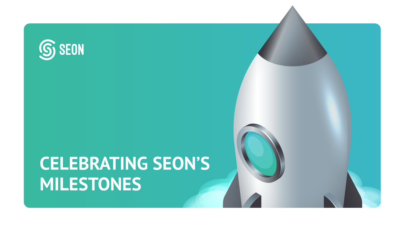 seon-milestones-cover