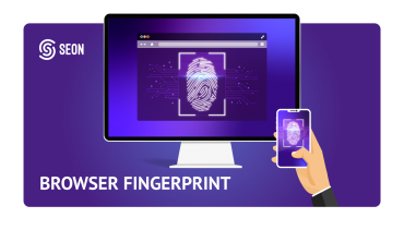 Browser Fingerprinting – Good for Fraud Detection, But Is It Enough?
