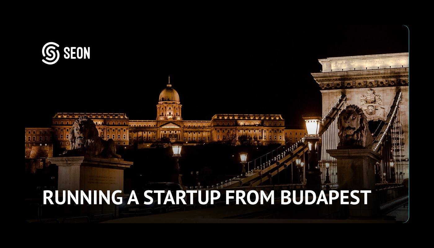 Budapest-startup graphics-1