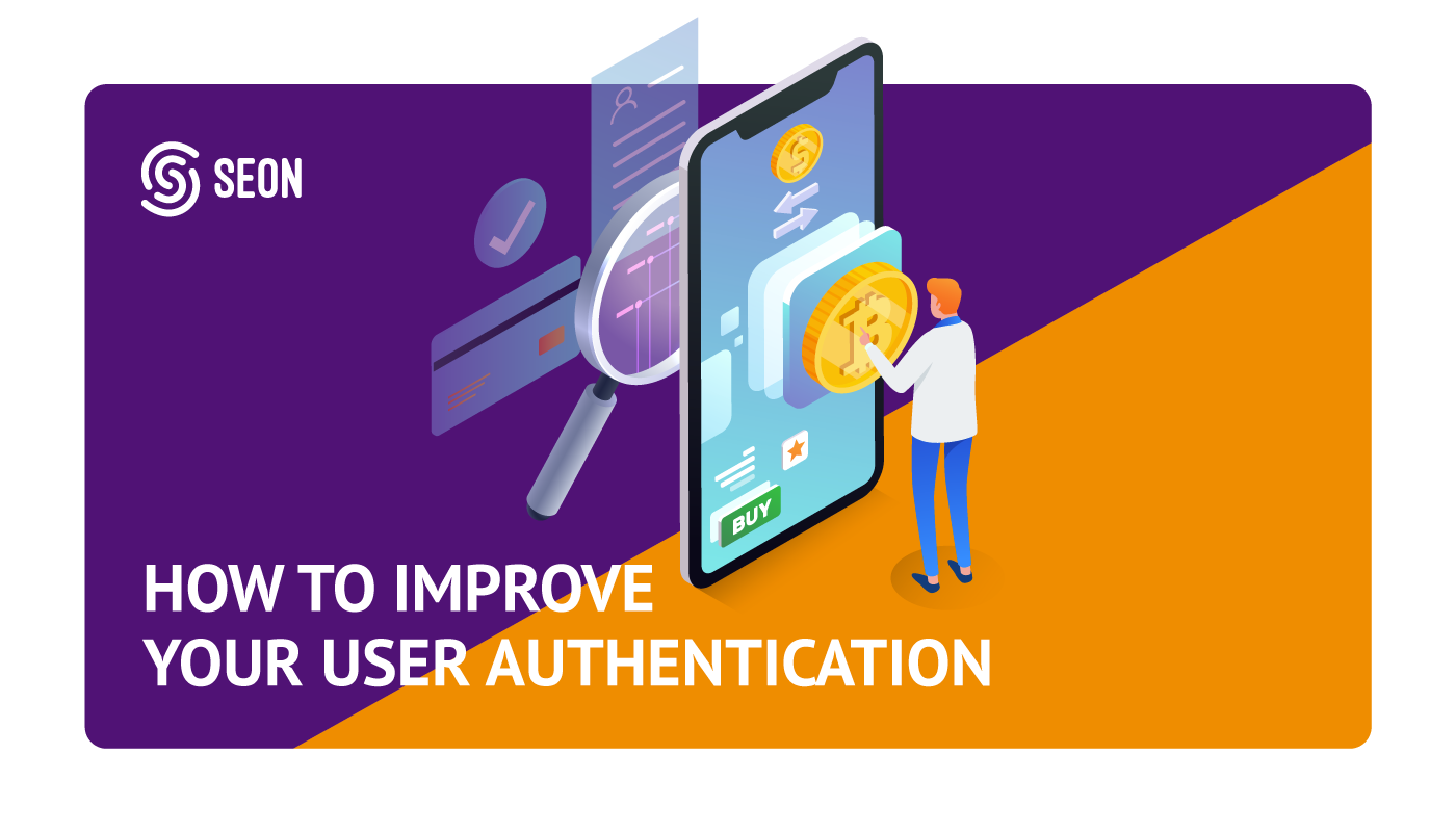 User-Authentication-COVER
