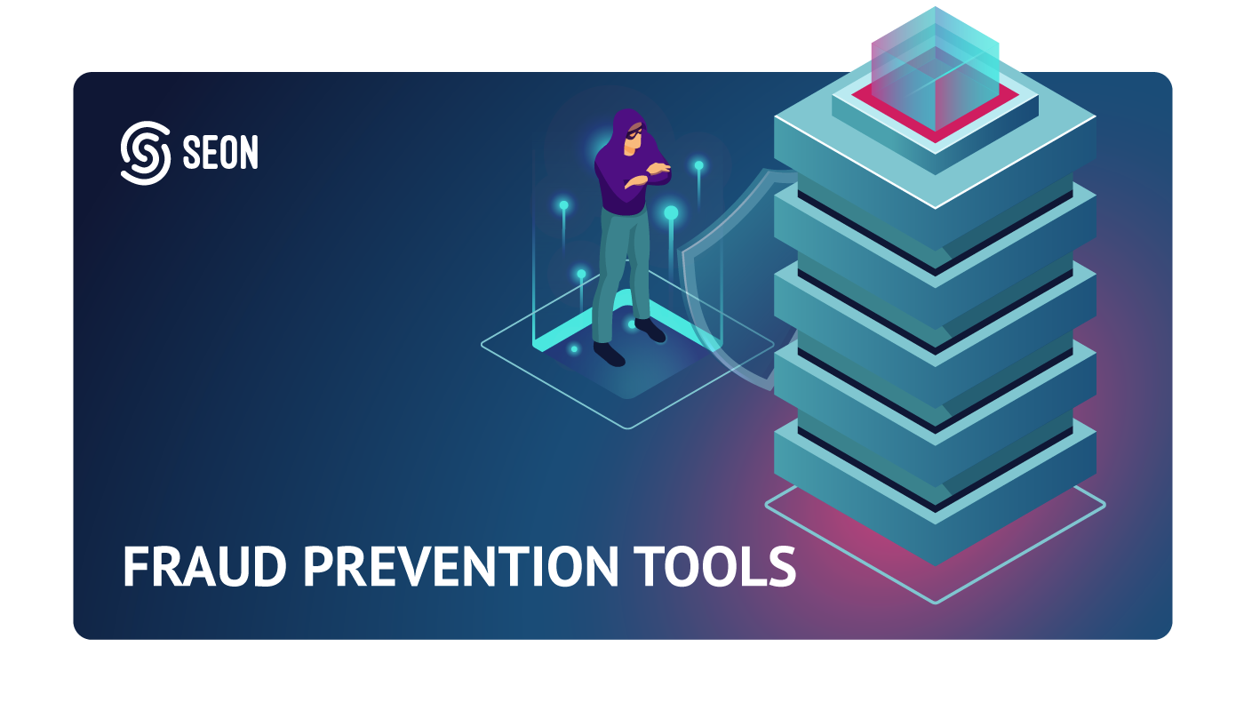 fraud prevention tools cover