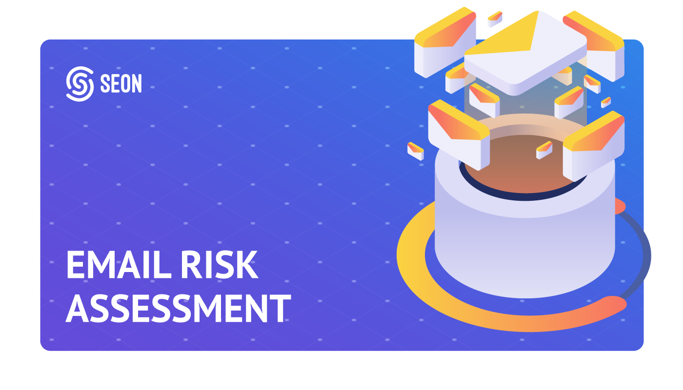 email risk assessment