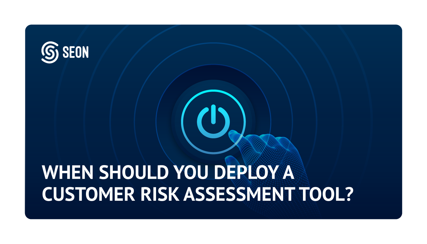 risk assessment cover