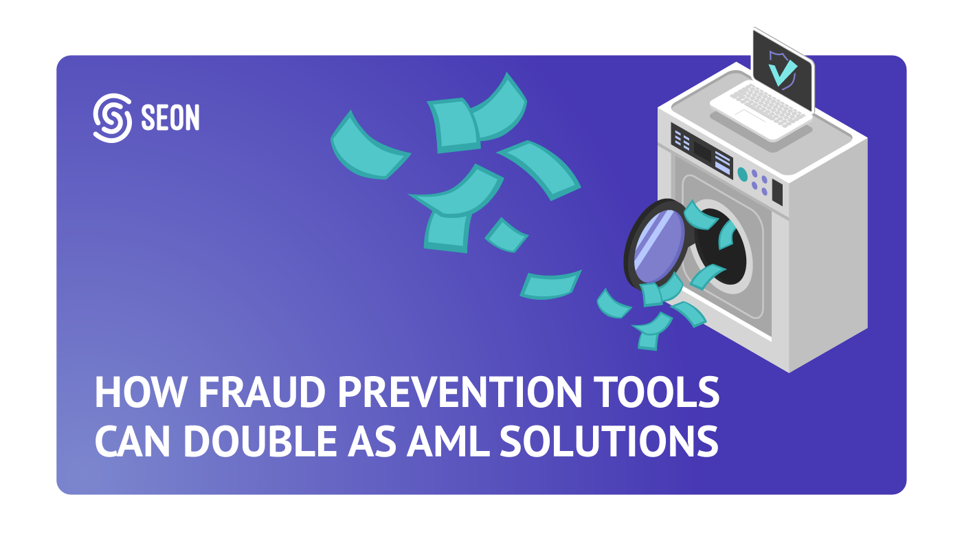 anti money laundering (aml transaction) cover image