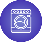 AML integration icon