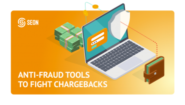 How Anti-Fraud Tools Can Help Your Business Prevent Chargebacks
