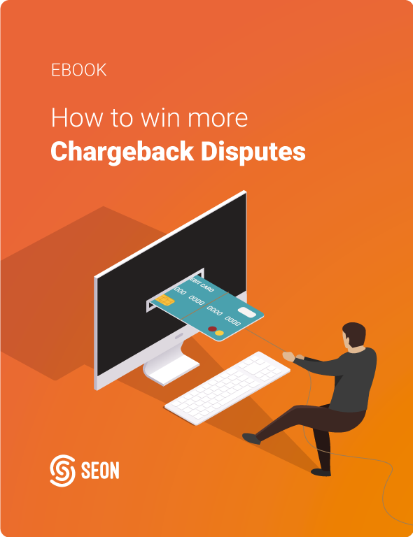 How to Win More Chargeback Disputes