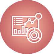 Online Payment icon 1