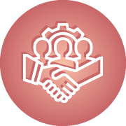 Online Payment icon 3