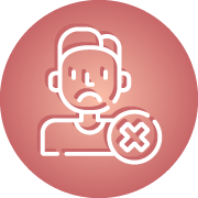 Online Payment icon 5