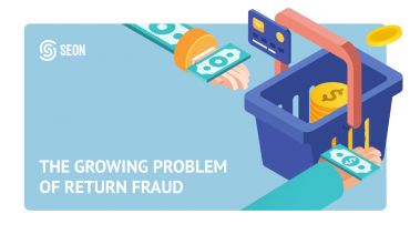 Ecommerce's Dirty Secret: The Growing Problem of Return Fraud And How to Fight It