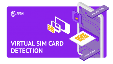 Virtual Sim Card Detection: This is How You Spot a Fake Phone Number