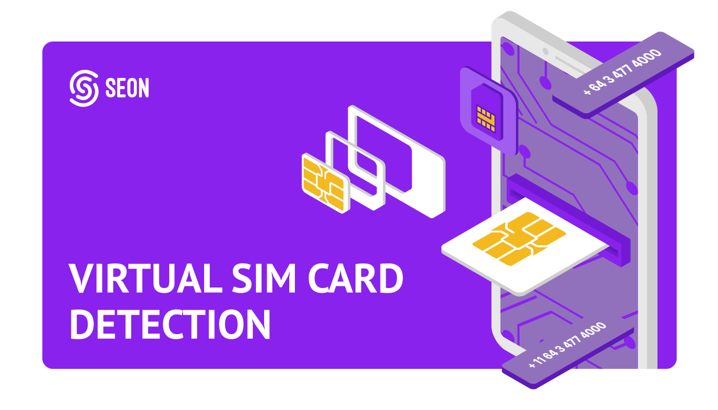 visual sim card detection article cover graphics